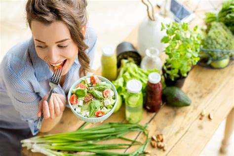 alimentazione sana per il fegato depurare il fegato 5 buoni motivi per mantenerlo sano