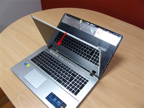 pc helpline acer asus dell hp sony samsung and toshiba dalle portable