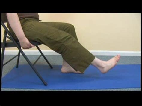 chair yoga chair yoga abdominal exercises youtube