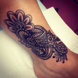 paisley tattoo google search tattoo dreams pinterest