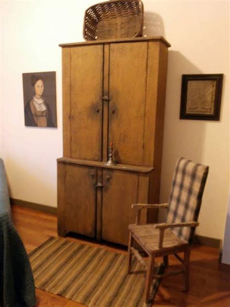 primitive bedroom furniture 420 best cabinets cupboards images on pinterest