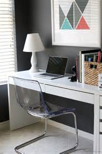 Shelving Ideas For Bedroom Walls home office and play area in one house mix
