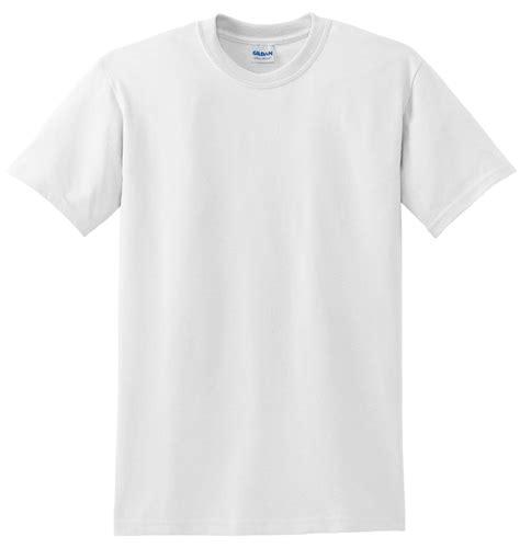 Kaos Gildan I Was Born To Be A Milanisti gildan dryblend 50 cotton 50 dryblend poly t shirt