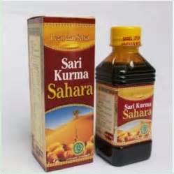 Kambing Bubuk Plus Propolis I Atasi Osteoporosis I Persendian sari kurma gusti herbal herbal bandung madu