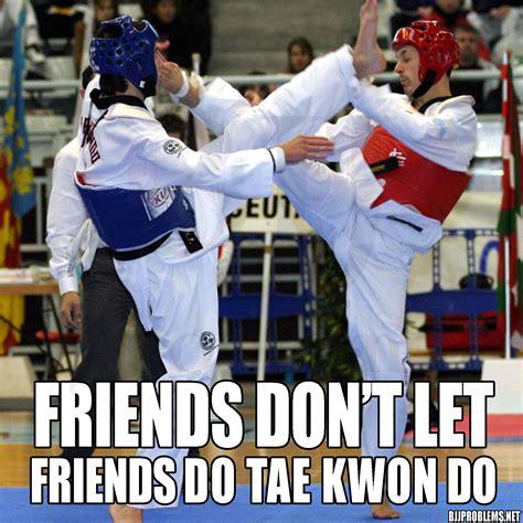 Taekwondo Memes - funny taekwondo quotes quotesgram