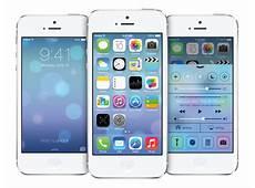 2016 Apple Phones