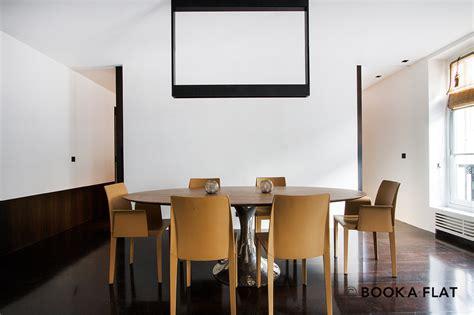 Cable Aux 1 1 1 2 Salon Dvd apartment for rent rue du pr 233 aux clercs ref 10060