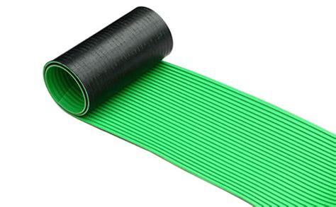 rubber st sheets rubber sheet rubber clinical gummilaken ddr rubber sheet