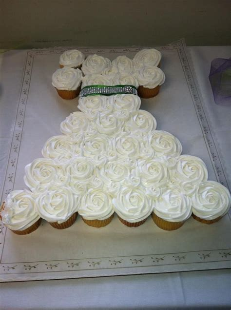 bridal shower for workplace 33 best images about bridal shower on receptions bridal shower dresses and