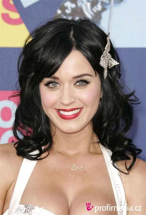 what of does katy perry katy perry hairstyle easyhairstyler