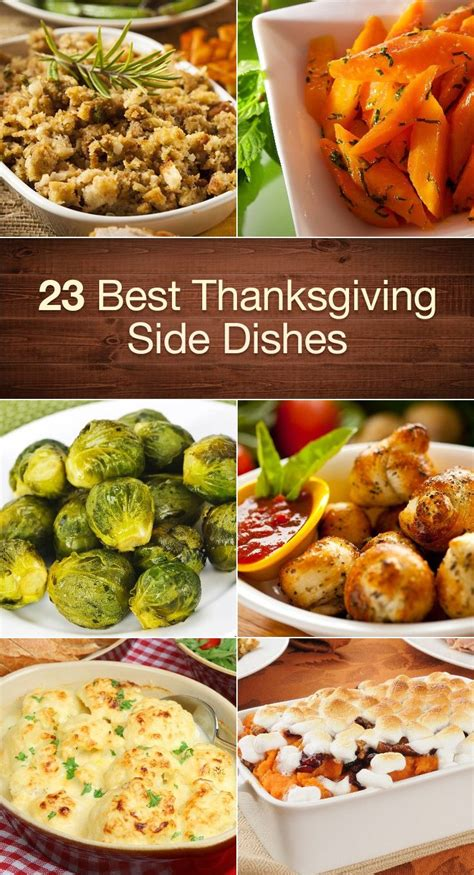 best thanksgiving side dishes 23 best thanksgiving side dishes thanksgiving sides