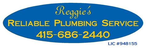 Reliable Plumbing Services by Reggie S Reliable Plumbing Service 208 Reviews