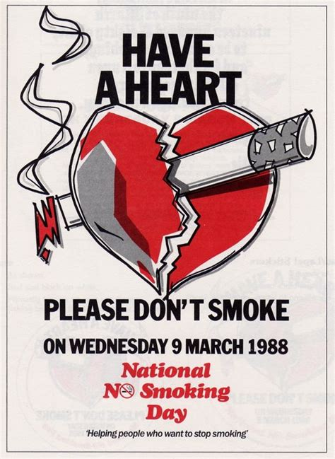 poster design on no smoking no smoking poster ideas for nift nid ceed entrance