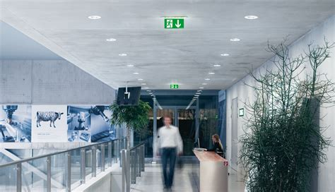 emergency lighting requirements commercial buildings requirements set for emergency exit lighting prolux