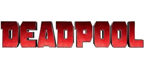 png file name deadpool png clipart image deadpool logo png shipping wiki fandom powered