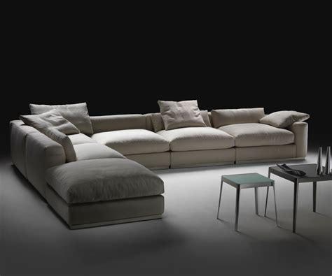 italienische sofa hersteller flexform sofas preise rs gold sofa
