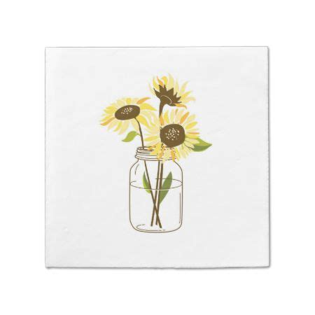 tattoo paper napkins 16 best color yellow images on pinterest color yellow