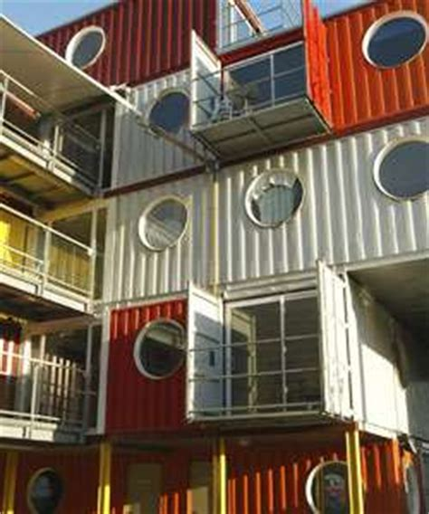 box car house box car living houses made from shipping containers