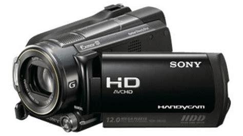 best handycam camcorder sony handycam xr500v review sony handycam xr500v cnet