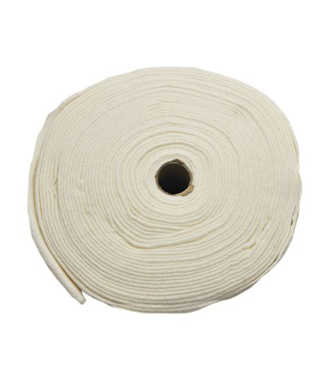 Quilt Batting By The Roll by Organic Cotton Classic 174 Batting 90 Quot Wide X 20 Yard Roll