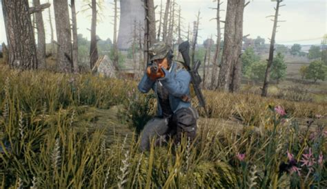 player unknown battlegrounds xbox one x update battlegrounds update with week 2 patch notes product