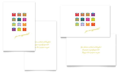 microsoft office greeting card template greeting card templates word publisher