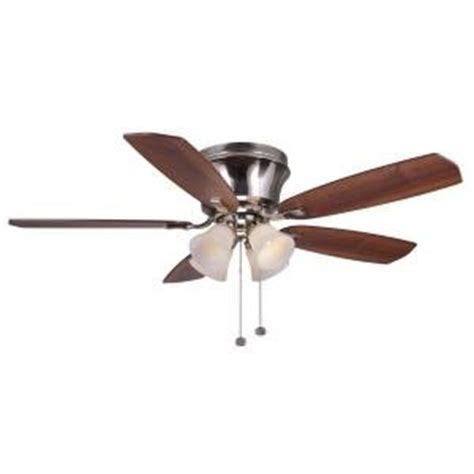ceiling fan light cap warisan lighting