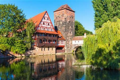 Häuser Kaufen Bonn Kessenich by Alquiler De Coches En N 250 Remberg Sixt Rent A Car