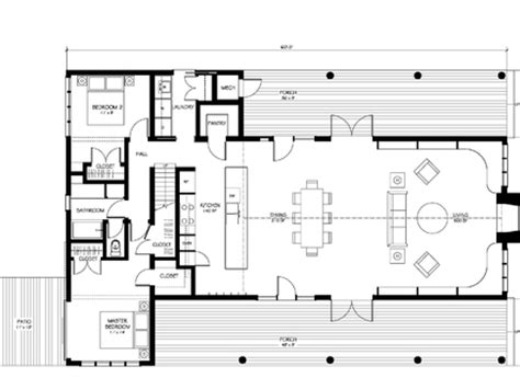 open floor plan farmhouse plans modern farmhouse floor plan modern country farmhouse plans