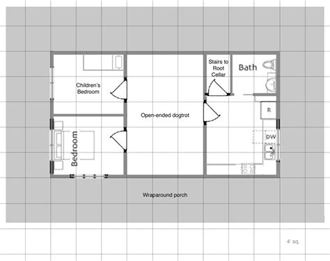 tiny house 400 sq ft tiny house floor plans 400 sq ft home mansion