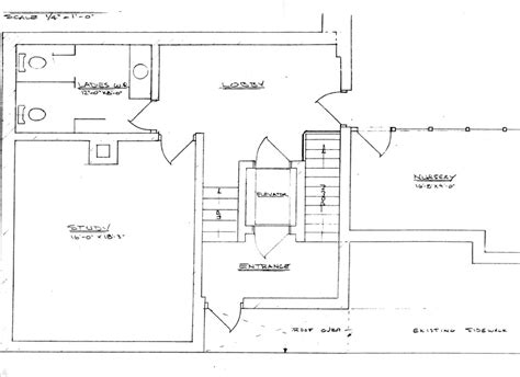 mennonite house plans mitchell homes virginia floor plans trend home design and decor