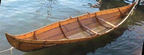 viking wooden boats viikingipaat ship sailboats wrecks and drunken sailors