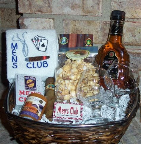 man cave gift ideas men s club or man cave gift basket doing pinterest