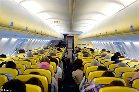voli interni usa low cost britain s budget airlines received the fewest complaints
