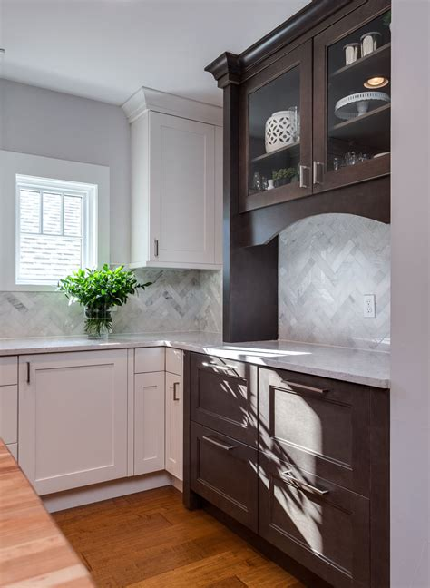 Kitchen And Bath Cabinets Butlers Pantry Ideas For Your Colorado Home