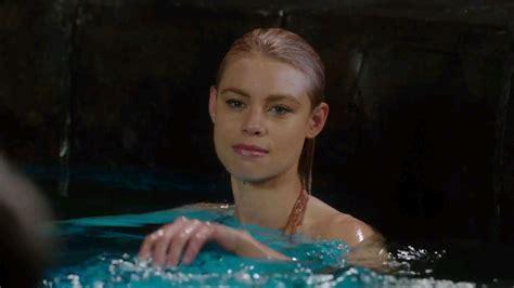 Vcd Lyla Magic 1 makomermaids search mako mermaid search