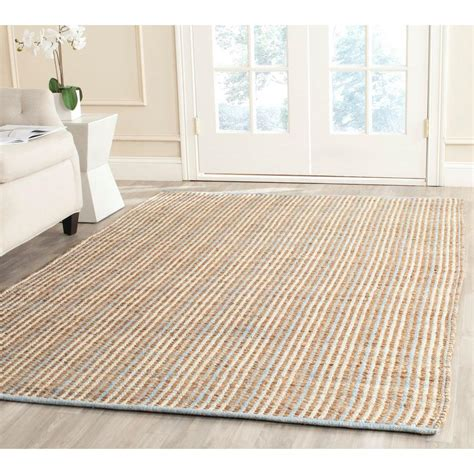 area rugs 5 x 8 safavieh cape cod 5 ft x 8 ft area rug cap831a 5 the home depot