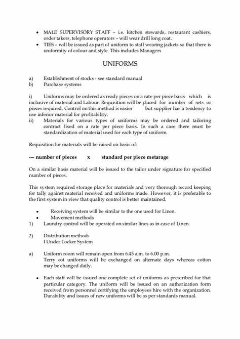sample cover letter for laundry supervisor - Wiwi Uwityotro - Wiwi ...