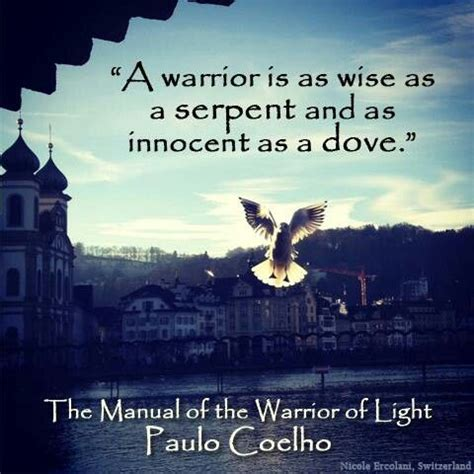 warrior of light paulo coelho 1000 images about warrior of light on pinterest oval