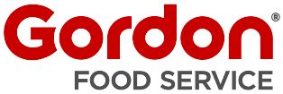 home and design show vancouver coupons food service distribution restaurant supply gordon food