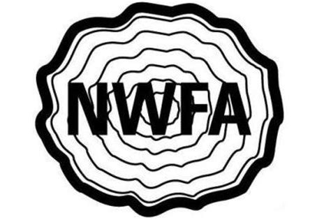 National Wood Flooring Association by National Wood Flooring Association