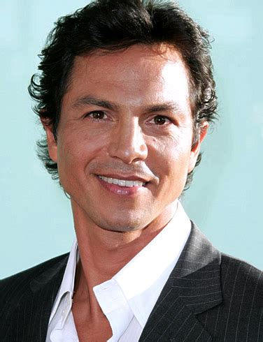 benjamin gur celebrity photos biographies and more benjamin bratt celebrity photos biographies and more
