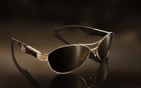 see in style with the maybach eyewear collection
