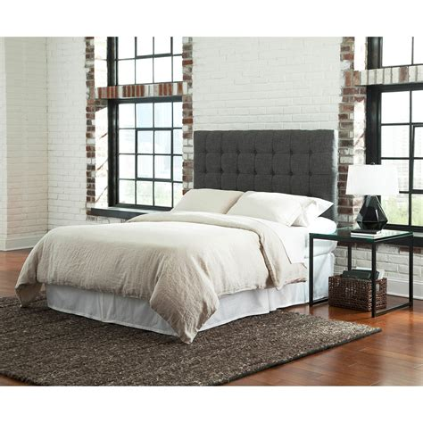leggett and platt headboard leggett platt strasbourg upholstered headboard