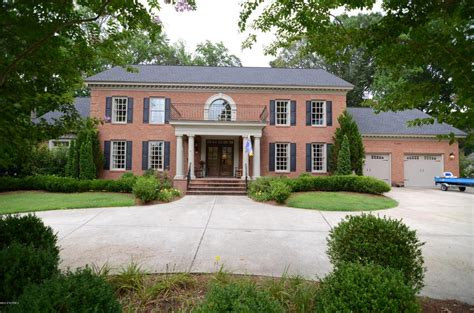 2100 darien place nw wilson nc for sale 499 000