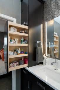 bathroom cabinet stores 10 design from out bathrooms