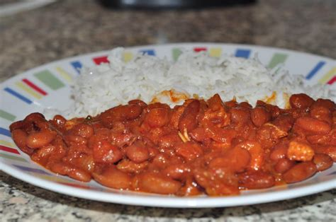 portuguese dish recipes portuguese feijoada recipe