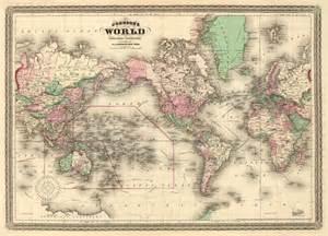 vintage world map desktop backgrounds for free hd