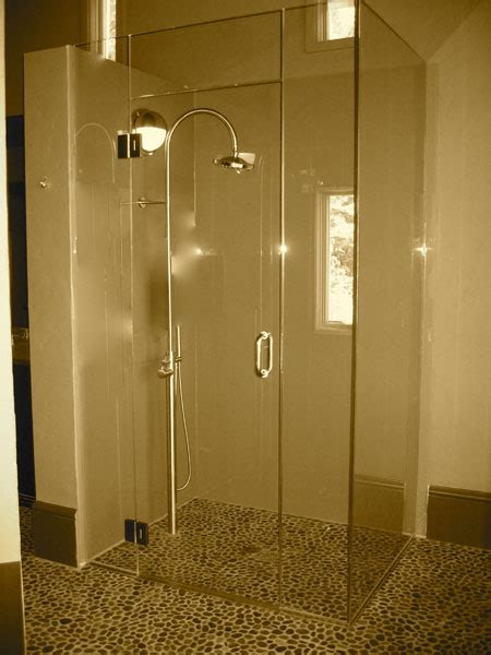 Shower Doors Omaha Century Shower Door Century Shower Doors Shower And Bath Enclosures Ridgefield Glass Steam
