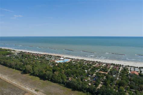 porto garibaldi spiaggia e mare cing spiaggia e mare porto garibaldi adriatic coast